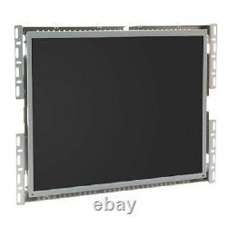 19 Vision Pro LED LCD CGA/VGA Arcade Monitor MAME Etc