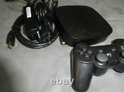 1TB Batocera Recalbox Jamma HyperSpin MAME Mini Arcade Gaming Computer Pandora