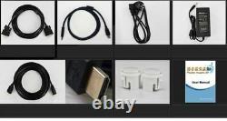 2020 Pandora Box 9S 4,230 Games 3D & 2D Games in 1 Home Arcade Console HDMI USA