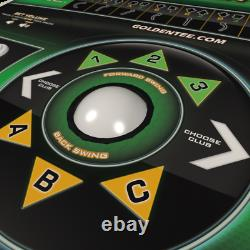 2021 Golden Tee Home Edition FREE SHIPPING