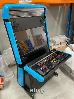 32 Large Screen Full Size Arcade Machine with 4000+ Games