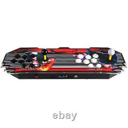 3D Pandora Box 18S 4500 in 1 Retro Video Game Games 2 Players Arcade Console