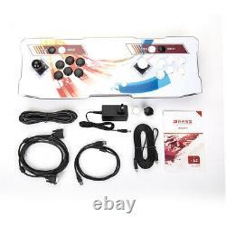 4500 in 1 Pandora' Box 20S Retro Video 3D Games Machine Arcade Console WIFI New