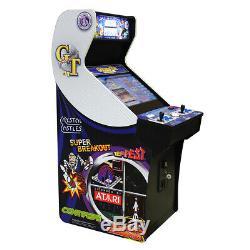 Arcade Game Arcade Legends 3 with Golden Tee