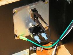 Arcade, Tron, Midway, MCR Replacement Switching Power Supply Module