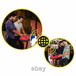 Arcade1Up NBA JAM Special Edition Arcade Machine Brand New