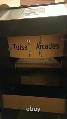 Arcade1up 20 Tulsa Arcades Monitor Upgrade Kit TMNT