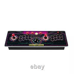 AtGames Legends Gamer Pro SE Tabletop Arcade with 150 Built-in Games