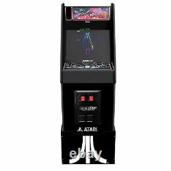 Atari Legacy (Light-Up Marquee Withriser) Brand New