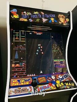 Brand New Custom 60-1 Multicade Arcade