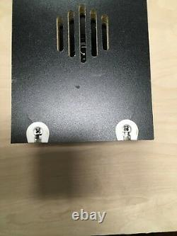Extra Wide Bartop Arcade Cabinet Kit Black, Easy Assembly, for 22 Monitor