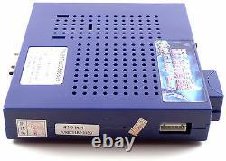 Game Elf 412 In 1 Vertical Multi Arcade Game JAMMA Board CGA / VGA Output MAME