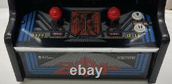 NEW Robotron 2084 Arcade Game Machine cabinet Tabletop