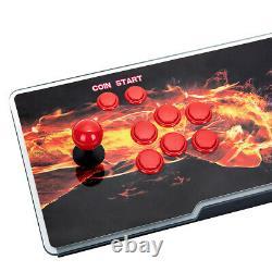 NEWEST! 4263 In 1 Pandora's Box 20S Video Games Double Stick Arcade Console HDMI