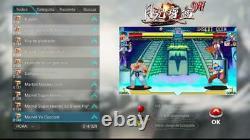 NEWEST! Pandora's Box 9H 3,288 Games 3D + 2D Games in 1 Home Arcade Console HDMI