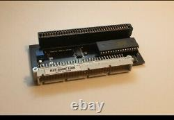 Nintendo Playchoice 10 NES GAME LINK The All Bios Nes Cart Adapter Pc-10