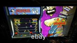 Over 4300 Games AtGames Ultimate Legends Arcade CoinOps X USB Drive ADDONX