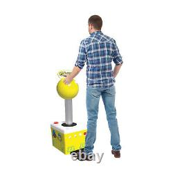 Pacman Giant Joystick Brand New