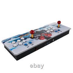 Pandora Box 11s 3003 Games In 1 Retro Video Games Double Stick Arcade Console US
