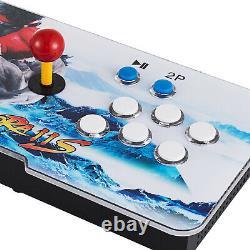Pandora Box 11s 3399 Games in 1 Retro Video Game Double Stick Arcade Console New