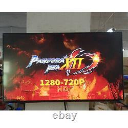 Pandora Box 20s 4263 in 1 Games Retro Video Game Arcade Console Double Stick HD