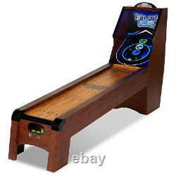 Roller Roll Score Table Classic Arcade Game Electronic Scorer Machine